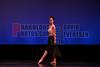 Dance America Regional Finals Tampa, FL -  2015 -DCEIMG-6337