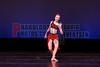 Dance America Regional Finals Tampa, FL -  2015 -DCEIMG-6558