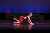 Dance America Regional Finals Tampa, FL -  2015 -DCEIMG-6550