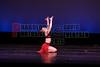 Dance America Regional Finals Tampa, FL -  2015 -DCEIMG-6552