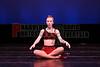 Dance America Regional Finals Tampa, FL -  2015 -DCEIMG-6546