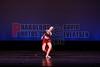 Dance America Regional Finals Tampa, FL -  2015 -DCEIMG-6559