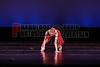Dance America Regional Finals Tampa, FL -  2015 -DCEIMG-6557