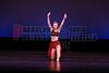 Dance America Regional Finals Tampa, FL -  2015 -DCEIMG-6555