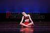 Dance America Regional Finals Tampa, FL -  2015 -DCEIMG-6548