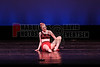Dance America Regional Finals Tampa, FL -  2015 -DCEIMG-6549