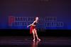 Dance America Regional Finals Tampa, FL -  2015 -DCEIMG-6560