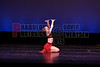 Dance America Regional Finals Tampa, FL -  2015 -DCEIMG-6551
