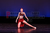 Dance America Regional Finals Tampa, FL -  2015 -DCEIMG-6554