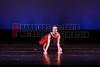 Dance America Regional Finals Tampa, FL -  2015 -DCEIMG-6556