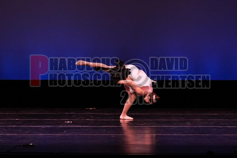 Dance America Regional Finals Tampa, FL -  2015 -DCEIMG-6722