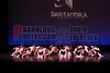 Dance America Regional Finals Tampa, FL -  2015 -DCEIMG-7029