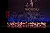 Dance America Regional Finals Tampa, FL -  2015 -DCEIMG-7023