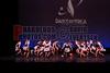 Dance America Regional Finals Tampa, FL -  2015 -DCEIMG-7022