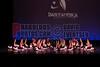 Dance America Regional Finals Tampa, FL -  2015 -DCEIMG-7024