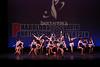 Dance America Regional Finals Tampa, FL -  2015 -DCEIMG-7031