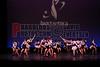 Dance America Regional Finals Tampa, FL -  2015 -DCEIMG-7034