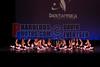 Dance America Regional Finals Tampa, FL -  2015 -DCEIMG-7028