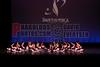 Dance America Regional Finals Tampa, FL -  2015 -DCEIMG-7026