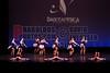 Dance America Regional Finals Tampa, FL -  2015 -DCEIMG-7020