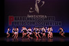 Dance America Regional Finals Tampa, FL -  2015 -DCEIMG-7033