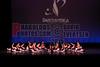 Dance America Regional Finals Tampa, FL -  2015 -DCEIMG-7025