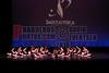 Dance America Regional Finals Tampa, FL -  2015 -DCEIMG-7027