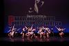 Dance America Regional Finals Tampa, FL -  2015 -DCEIMG-7032