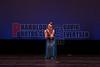 Dancer American Regionals Tampa FL - 2015 -DCEIMG-4510