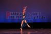 Dancer American Regionals Tampa FL - 2015 -DCEIMG-4514
