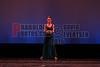 Dancer American Regionals Tampa FL - 2015 -DCEIMG-4502