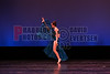 Dancer American Regionals Tampa FL - 2015 -DCEIMG-4516