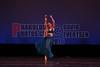 Dancer American Regionals Tampa FL - 2015 -DCEIMG-4511