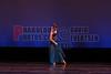 Dancer American Regionals Tampa FL - 2015 -DCEIMG-4507