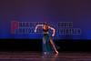 Dancer American Regionals Tampa FL - 2015 -DCEIMG-4506