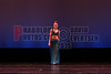 Dancer American Regionals Tampa FL - 2015 -DCEIMG-4505