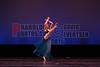 Dancer American Regionals Tampa FL - 2015 -DCEIMG-4512