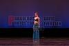 Dancer American Regionals Tampa FL - 2015 -DCEIMG-4509