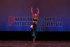 Dancer American Regionals Tampa FL - 2015 -DCEIMG-4503