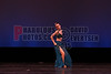 Dancer American Regionals Tampa FL - 2015 -DCEIMG-4513