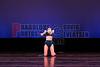 Dancer American Regionals Tampa FL - 2015 -DCEIMG-4517