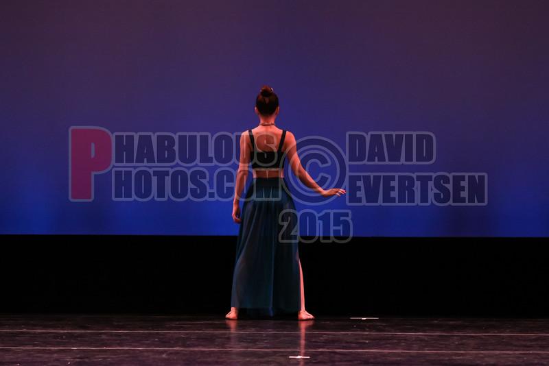 Dancer American Regionals Tampa FL - 2015 -DCEIMG-4501