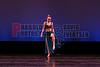 Dancer American Regionals Tampa FL - 2015 -DCEIMG-4508