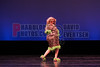 Dancer American Regionals Tampa FL - 2015 -DCEIMG-4640