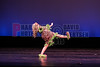 Dancer American Regionals Tampa FL - 2015 -DCEIMG-4634