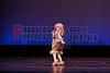 Dancer American Regionals Tampa FL - 2015 -DCEIMG-4629