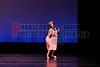 Dancer American Regionals Tampa FL - 2015 -DCEIMG-4637