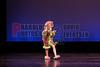 Dancer American Regionals Tampa FL - 2015 -DCEIMG-4628