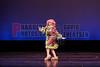 Dancer American Regionals Tampa FL - 2015 -DCEIMG-4632