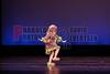 Dancer American Regionals Tampa FL - 2015 -DCEIMG-4633